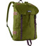 Patagonia Arbor Daypack 26l Sprouted Green